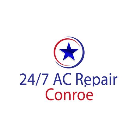 24/7 AC Repair Conroe