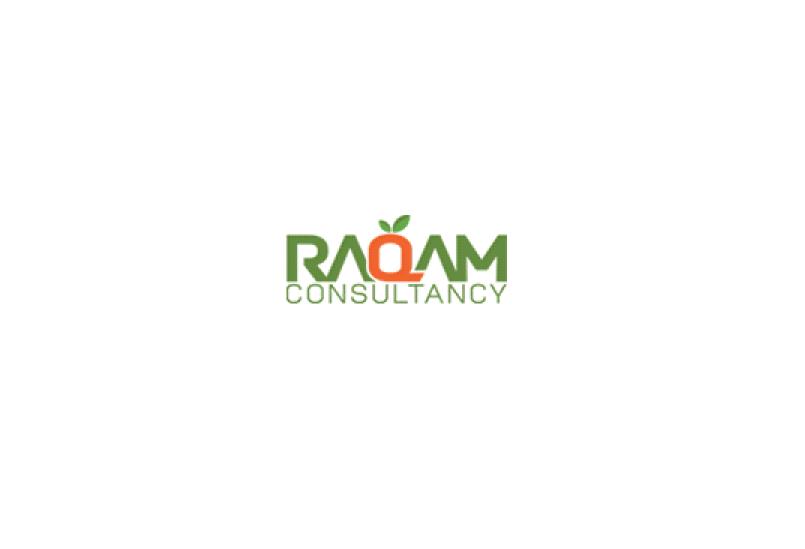 RAQAM Consultancy