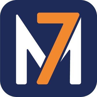 M7 Taxes