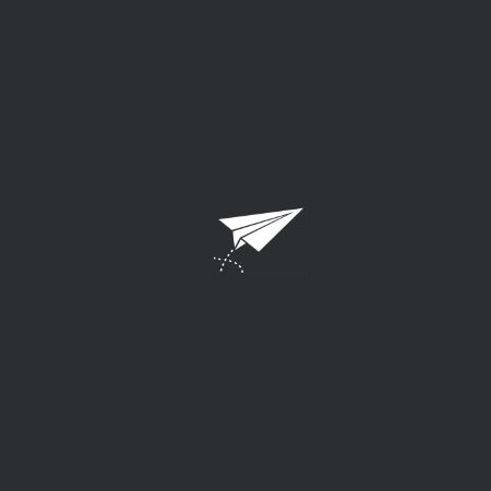 Airsocial Marketing Agency