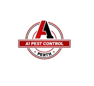 A1 Pest Control Perth