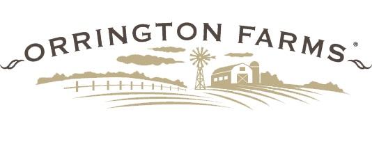Orrington Farms