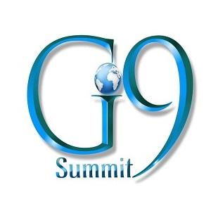 G9 Summit