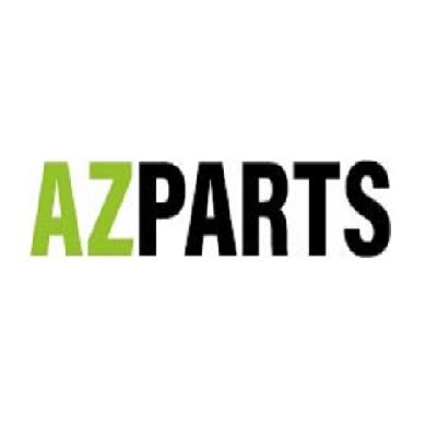 AZParts