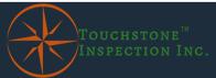 Touchstone inspection Inc