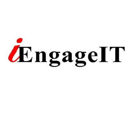 Software Development Northern Ireland   iEngageIT   Agile Development