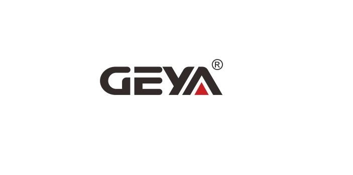 Zhejiang Geya Electrical Co. Ltd