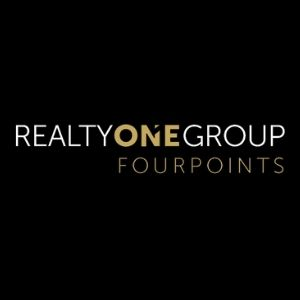 The Krafting Home Team - Realty One Group Fourpoints
