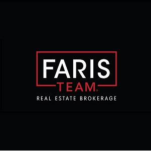 Faris Team - Midland Real Estate Agents