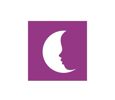 Baby Sleep Magic Pty Ltd