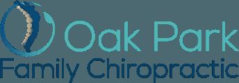 Oak Park Family Chiropractic