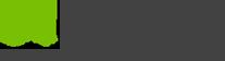 Dhpayroll - Payroll Companies in UK