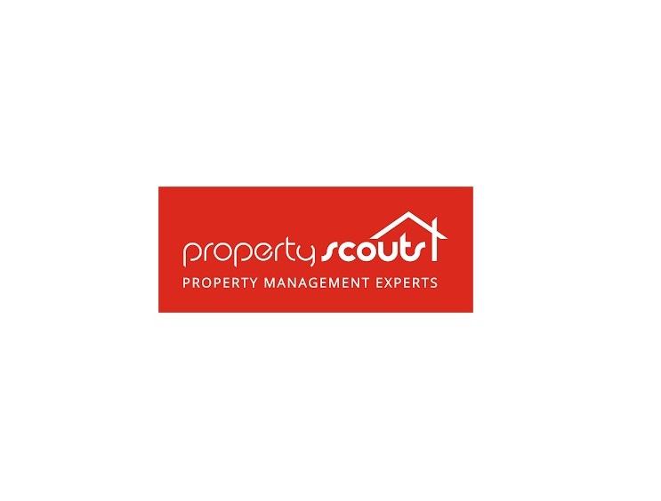 Propertyscouts New Zealand