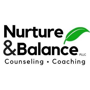 Nurture & Balance Life Coach