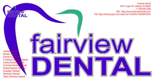 Fairview Dental