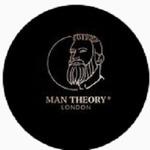 Man Theory London
