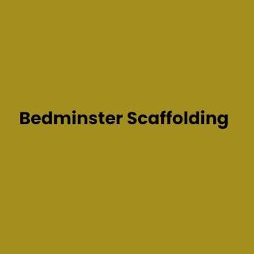 Bedminster Scaffolding