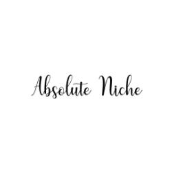 Absolute Niche