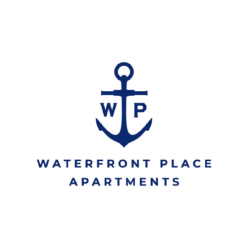 Waterfront Place Apartments