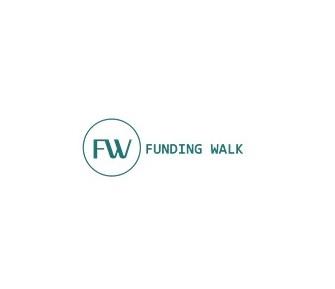 FundingWalk
