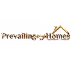 Prevailing Homes, LLC