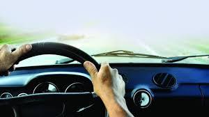 OJ Driving Academy