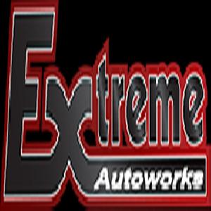 Extreme Autoworks