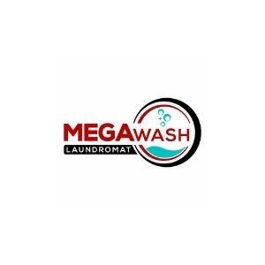 MegaWash laundromat