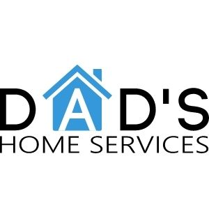 Dad's Home Services