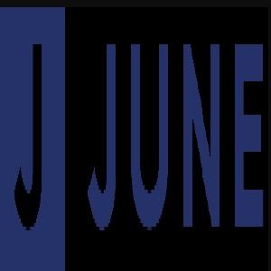 June Co Inc