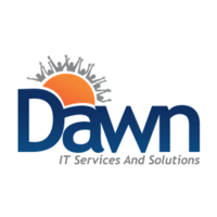 Dawn IT Service