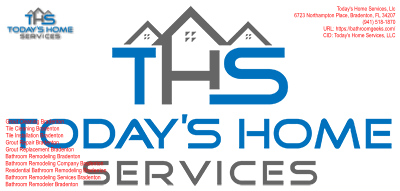 Today's Home Services, LLC