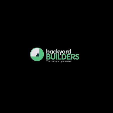 BackYard Builders