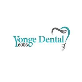 6006 Yonge Dental