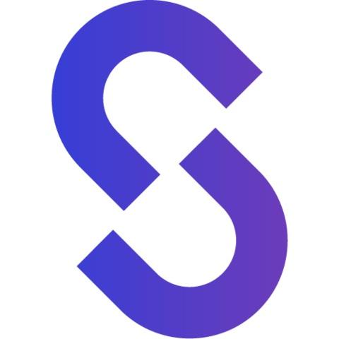 ShiftWeb