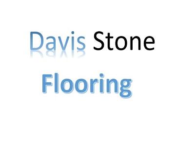 Davis Stone Flooring