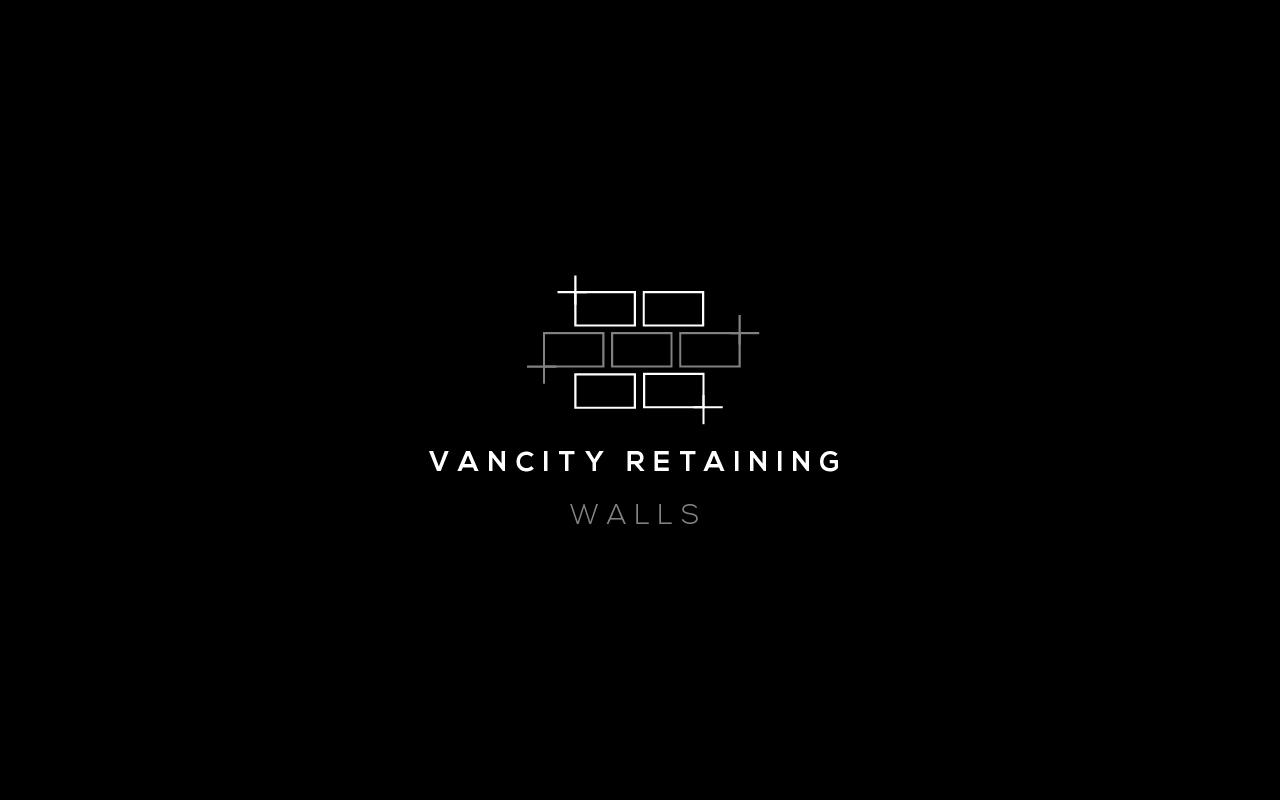 VanCity Retaining Walls