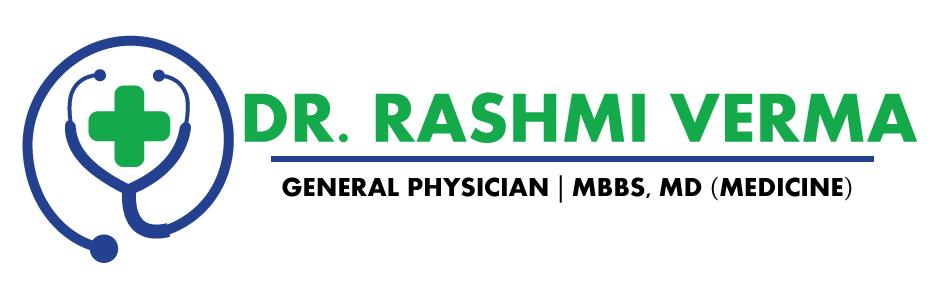Dr. Rashmi Verma - General Physician Doctor, Bhopal