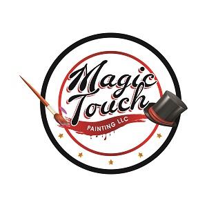Magic Touch Painting, LLC
