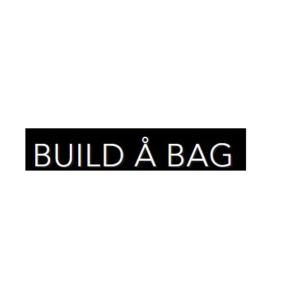 Build A Bag LLC