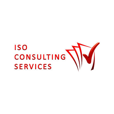 ISO Consulting Services