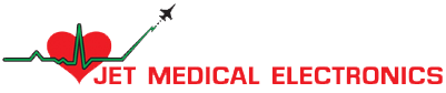 Jet Medical Electronics, Inc