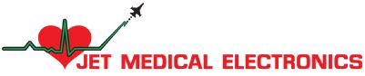 Jet Medical Electronics, Inc