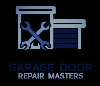 Garage Door Repair Stittsville