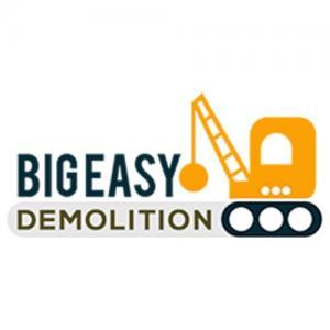 Big Easy Demolition