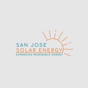 Solar Company San Jose