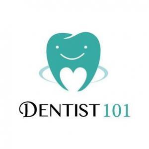 Dentist 101 - Houston