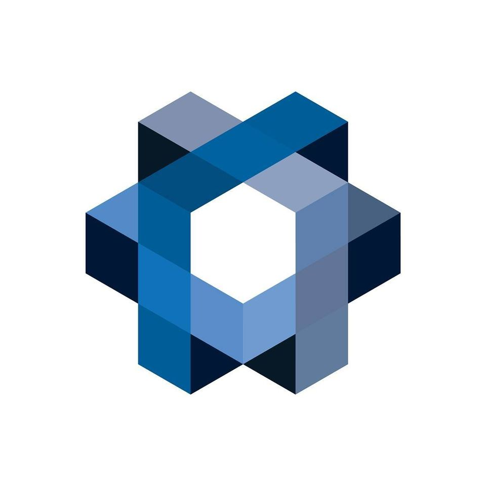 Silverado Technologies