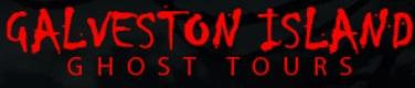 Galveston Island Ghost Tours
