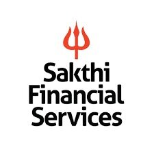 Sakthi Financial Services